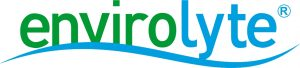 Envirolyte_logo